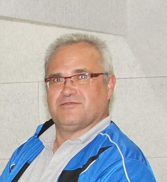 Ing. Franz Flatschart