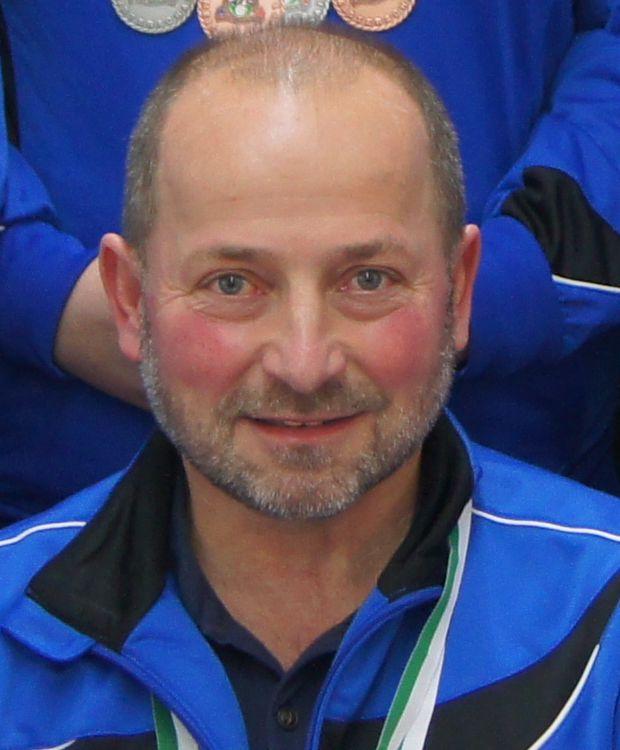 Fritz Datzreiter