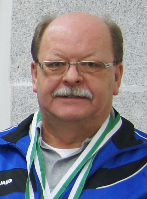 Manfred Schmirl